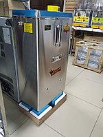 Электро кипятильник ( чаераздатчик) 80 л/час