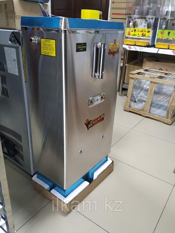 Электро кипятильник ( чаераздатчик) 60 л/час