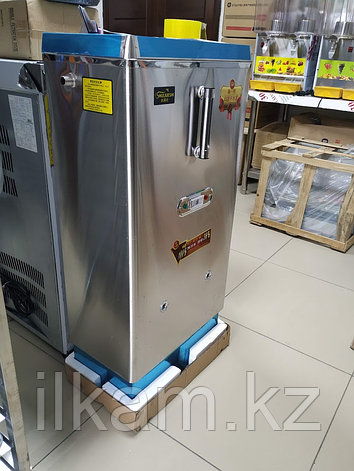 Электро кипятильник ( чаераздатчик) 60 л/час, фото 2
