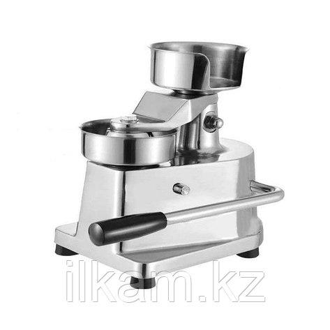 Пресс для котлет диаметр - 130 мм, фото 2
