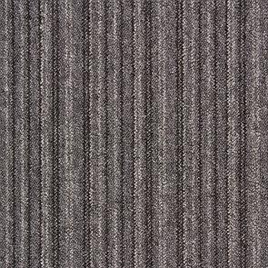Ковровая плитка Betap Vienna Igrijs 7872