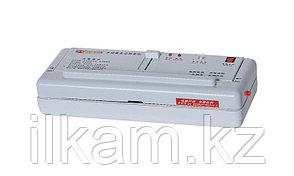 Бытовой вакуумный упаковщик DZ-300A