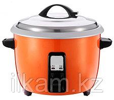Рисоварка 23 литров