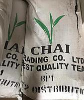 Чай черный кенийский гранулированный ВP1 Polarstar в мешке 55 кг.