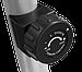 CARBON E100 Эллиптический тренажер, фото 3