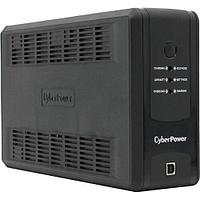 Интерактивный ИБП, CyberPower UT850EIG, фото 1