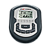 CARBON E704 Эллиптический эргометр, фото 2