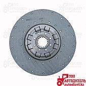 Диск сцепления Т-150 21.024-3А  (усиленный)  (Тара)