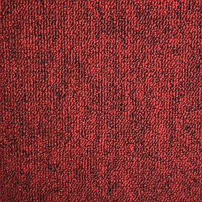 Ковровая плитка Betap Vienna rood 15