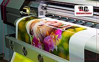 Интерьерная печать от производителя Reklama Center