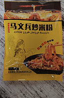 Рисовая жаренная лапша