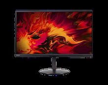 "Acer UM.HX2EE.V08 Монитор Nitro XV272UKV, 27"", Curved, IPS, 2560x1440, 2xHDMI, 1xDP, 1xTYPE-C, USB3.0x4, USB"