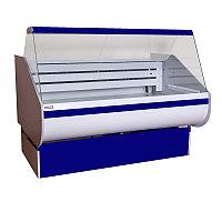 Витринный Холодильник Econom 1.5 X (-5...+5°C)