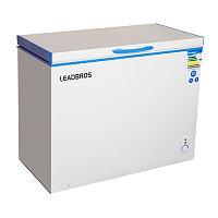 Морозильный Ларь Bc/Bd-400At