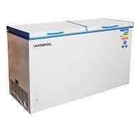 Морозильный Ларь Bc/Bd-500At