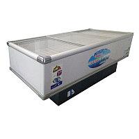 Морозильная Витрина Sc/Sd-1500