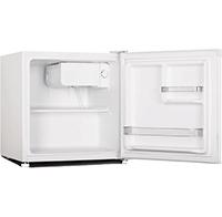 Холодильник Для Офиса Hd-50