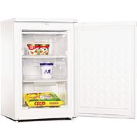 Морозильник Для Офиса Mf-148