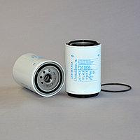 Топливный фильтр грубой очистки P551856