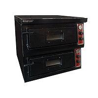 Пицца Печь Backercraft 2X2 Электрическая