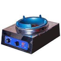Газ Настольный (С Вентилятором) F126