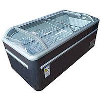 Морозильная Витрина No Frost Co-19Aen