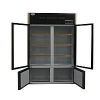 Вертикальный Холодильник Lcd-868