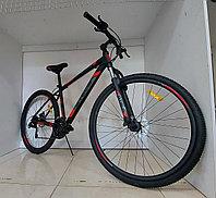 Велосипед Stels Navigator 900 MD. Найнер. 29 колеса. Kaspi RED. Рассрочка.