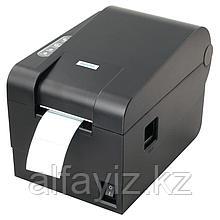 Термопринтер этикеток Xprinter XP-235B