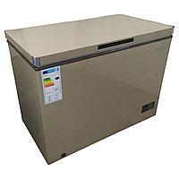 Морозильный Ларь Bc/Bd-280 Gold