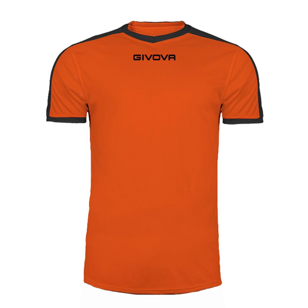 Футболки игровые, тренировочные Shirt  Revolition