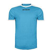 Футболки игровые, тренировочные Shirt  Revolition, фото 1