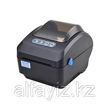 Термопринтер этикеток Xprinter XP-DT325B
