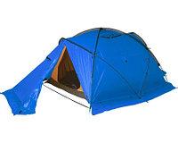 Палатка NORMAL мод.Камчатка 4