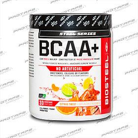 Аминокислоты BioSteel BCAA Plus 210 гр