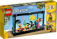 Lego Creator Аквариум 31122