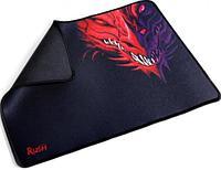 Коврик для мыши Smartbuy RUSH Draco M-size