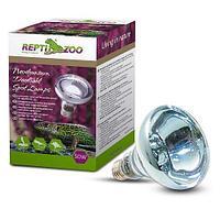 Лампа для террариума ReptiNightglow 50 Вт 63050