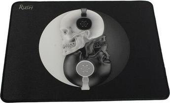 Коврик для мыши Smartbuy RUSH Yin-Yang M-size