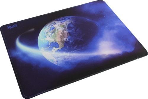Коврик для мыши Smartbuy RUSH Earth M-size