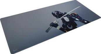 Коврик для мыши Smartbuy RUSH Katana XXL-size