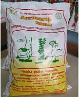 Активатор клева кукуруза