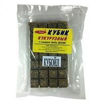 Кубойл кукурузный уп. 28шт Подсолнечник