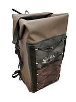 Рюкзак туристический водонепроницаемый С008-2 50л
