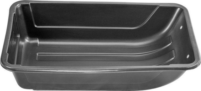 Санки рыбацкие С-7 с люверсами (1200х700х270), шт