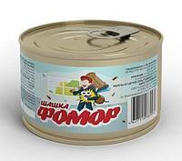 Фомор шашка инсекто-акарицидная 50 гр