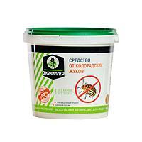 ЭКОКИЛЛЕР 1 л от колорадского жука