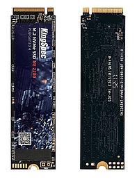 Диск SSD KingSpec M.2 NVMe PCIe 120 ГБ