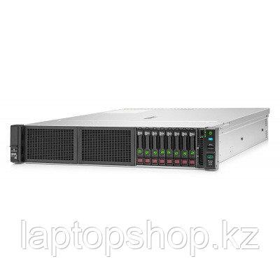 Сервер HPE  DL180 Gen10 P19564-B21 (1xXeon4208(8C-2.1G)