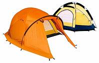 Палатка NORMAL мод.Буран 3N Si